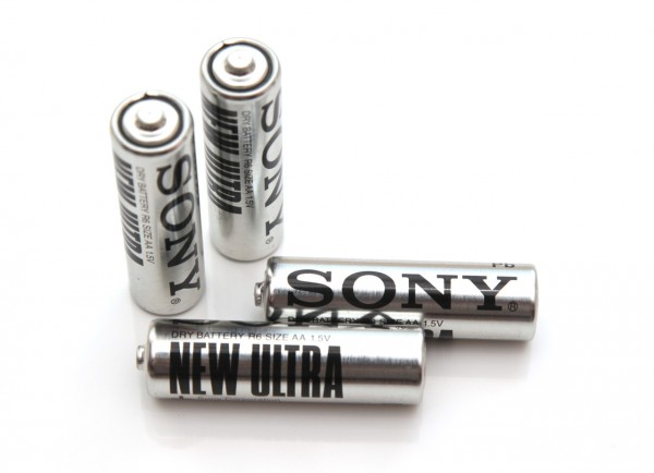 1-5v-aa-sony-ultra-heavy-duty-carbon-zinc-batteries