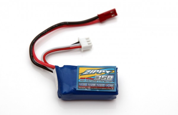 2s-7.4v-350-mah-zippy-20C-lipo-battery