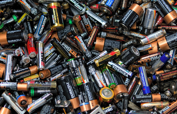 alkaline-batteries-for-recyling