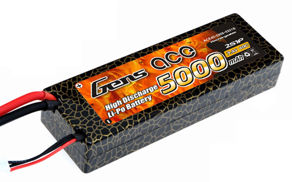 gens-ace-2s1p-40c-lipo-battery