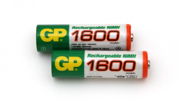 1-2v-aa-1600-mah-gp-rechargeable-nimh-battery