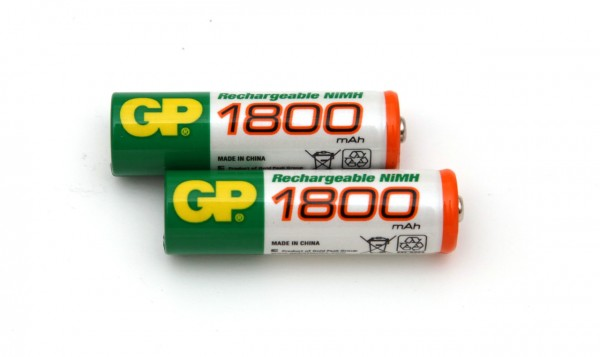 1-2v-aa-1800-mah-gp-rechargeable-nimh-battery