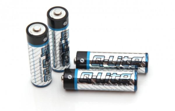 1-5v-aa-q-lite-alkaline-battery
