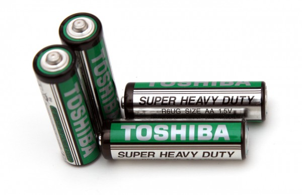 1-5v-aa-toshiba-super-heavy-duty-carbon-zinc-battery