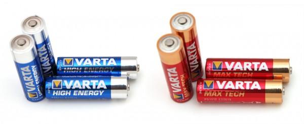 1-5v-aa-varta-high-energy-vs-varta-max-tech-alkaline-batteries