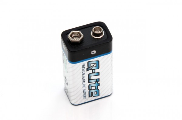 9v-q-lite-alkaline-battery