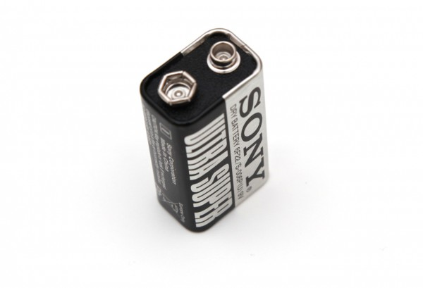 9v-sony-ultra-super-carbon-zinc-battery