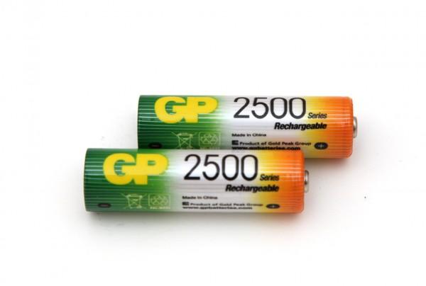 1-2v-aa-2500-mah-gp-rechargeable-nimh-battery