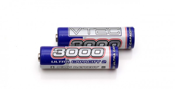 1-2v-aa-3000-mah-vtec-ultra-capacity-2-nimh-battery