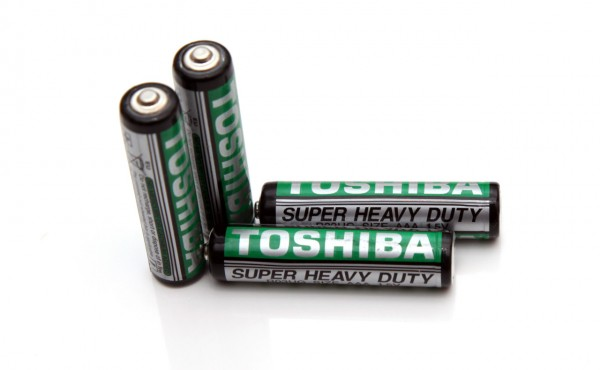 1-5v-aaa-toshiba-super-heavy-duty-carbon-zinc-battery