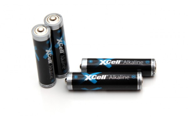 1-5v-aaa-xcell-alkaline-battery