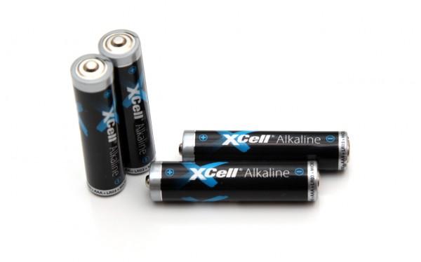 1-5v-aaa-xcell-alkaline-battery