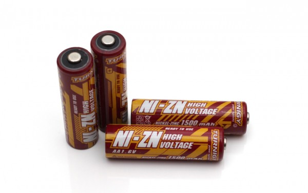 1-6v-aa-1500-mah-turnigy-rechargeable-nizn-battery