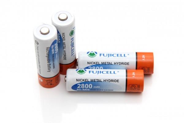 1-2v-aa-2800-mah-fujicell-nimh-battery