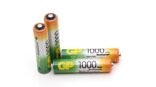 1-2v-aaa-1000-mah-gp-nimh-battery