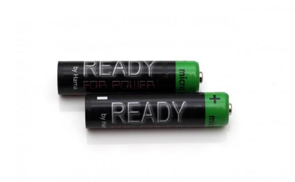 1-2v-aaa-850-mah-hama-nimh-battery
