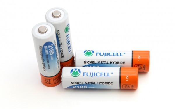1-2v-aa-2100-mah-fujicell-nimh-battery