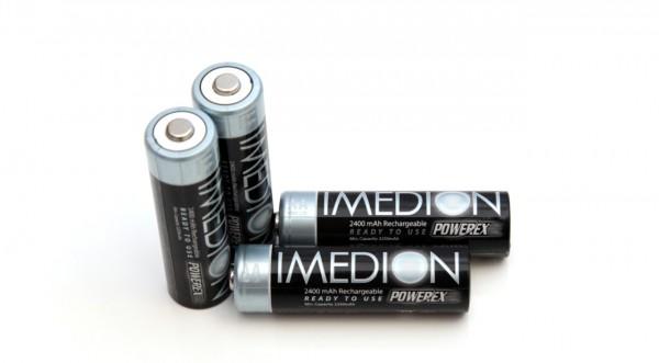 1-2v-aa-2400-mah-powerex-imedion-nimh-battery