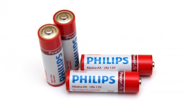 1-5v-aa-philips-powerlife-alkaline-battery