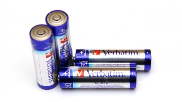 1-5v-aa-verbatim-premium-alkaline-battery