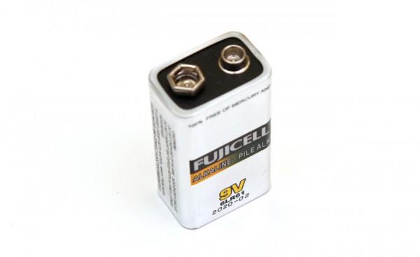 9v-fujicell-alkaline-battery