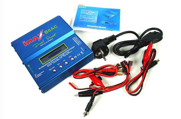skyrc-imax-b6ac-charger
