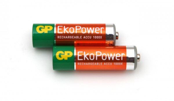 1-2v-aa-1050-mah-gp-ekopower-nimh-battery