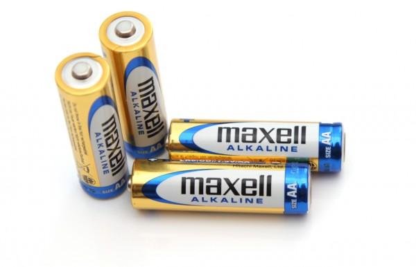 1-5v-aa-maxell-alkaline-battery