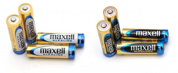 1-5v-aa-maxell-alkaline-maxell-super-alkaline-batteries
