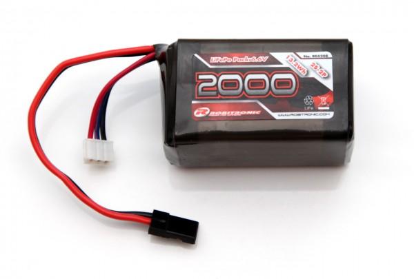 2s-6-6v-2000-mah-robitronic-life-battery