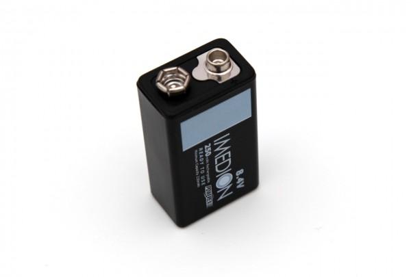 8-4v-250-mah-imedion-nimh-battery