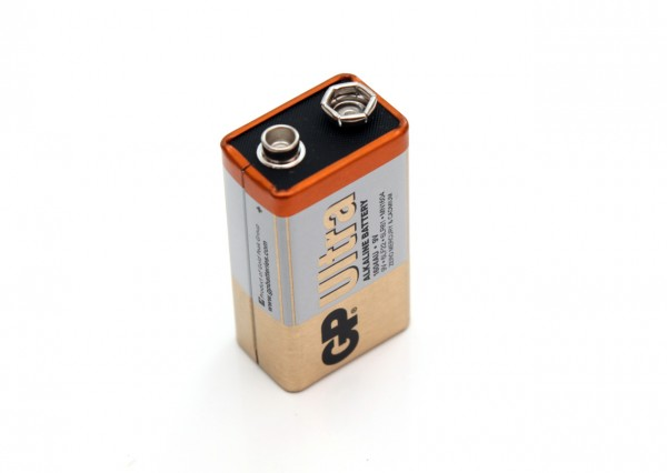 9v-gp-ultra-alkaline-battery
