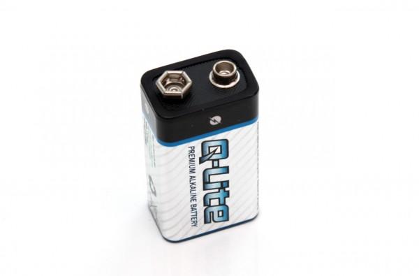 9v-q-lite-alkaline-battery