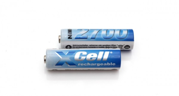 1-2v-aa-2700-mah-xcell-nimh-battery