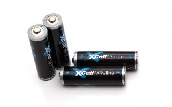 1-5v-aa-xcell-alkaline-battery