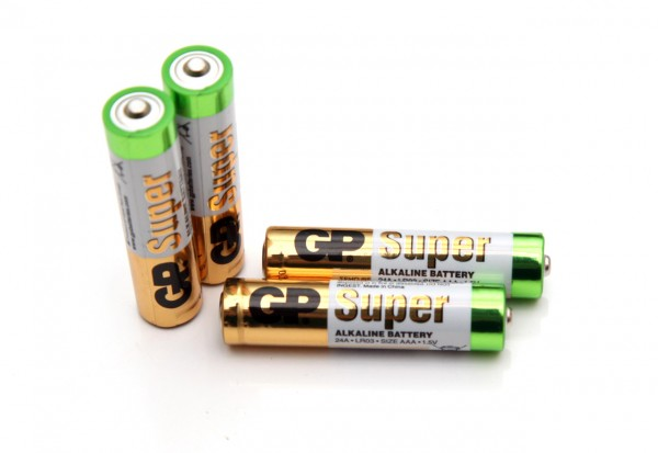 1-5v-aaa-gp-super-alkaline-battery
