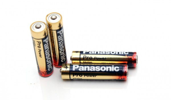 1-5v-aaa-panasonic-pro-power-alkaline-battery