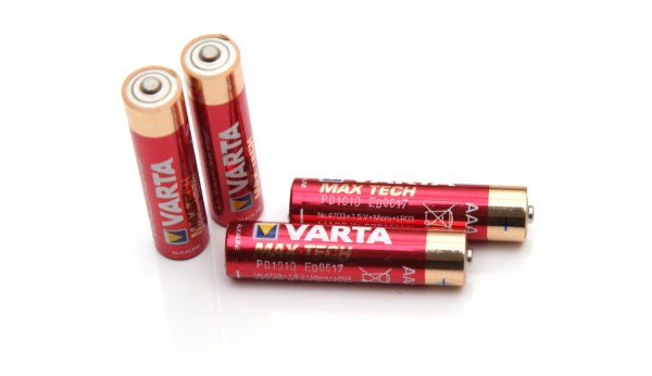 1-5v-aaa-varta-max-tech-alkaline-battery