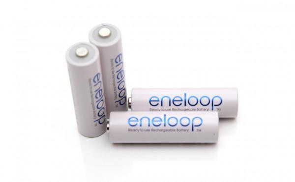 1-2v-aa-2000-mah-sanyo-eneloop-nimh-battery
