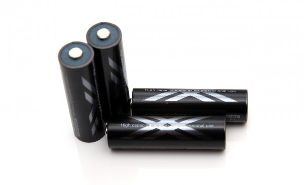 1-2v-aa-2550-mah-sanyo-eneloop-xx-nimh-battery