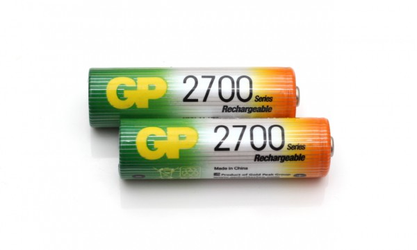 1-2v-aa-2700-mah-gp-rechargeable-nimh-battery