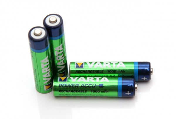 1-2v-aaa-1000-mah-varta-power-accu-nimh-battery