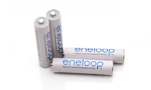 1-2v-aaa-800-mah-sanyo-eneloop-nimh-battery