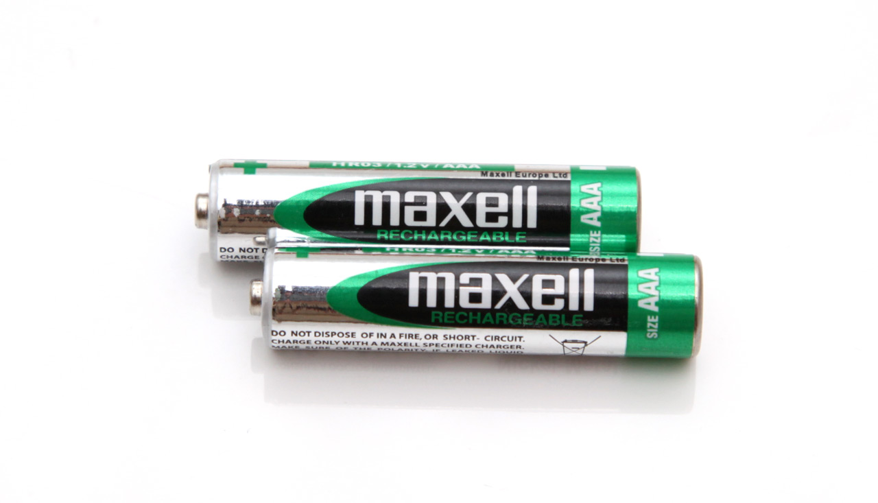 maxell batteries. Black Bedroom Furniture Sets. Home Design Ideas