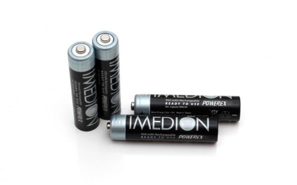 1-2v-aaa-950-mah-powerex-imedion-rechargeable-nimh-battery
