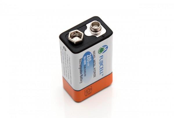 8-4v-280-mah-fujicell-nimh-battery