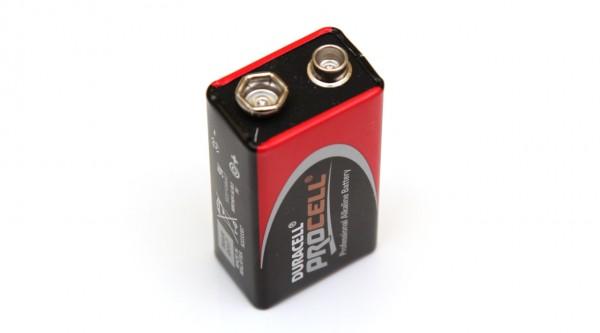 9v-duracell-procell-alkaline-battery