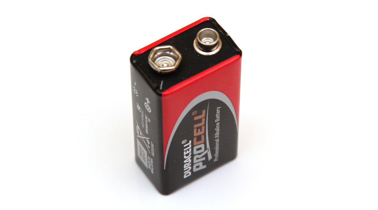 Duracell Procell Rightbattery Com