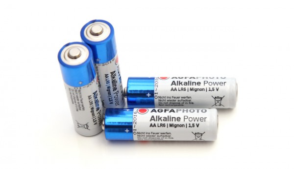 1-5v-aa-agfaphoto-alkaline-power-battery