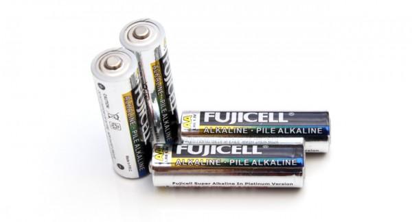 1-5v-aa-fujicell-alkaline-battery